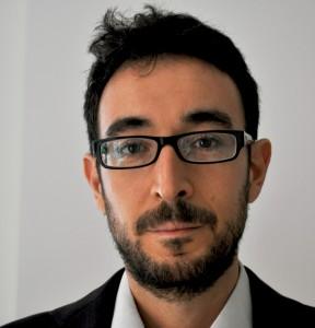 Giancarlo Contieri