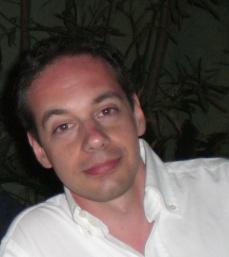 Gaetano Rocca