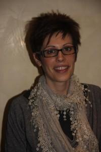 Chiara Romanenghi
