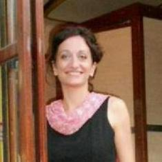 Margherita Sainaghi