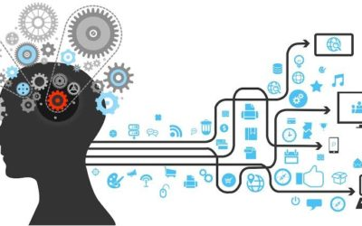 Dai Big Data all'Intelligenza Artificiale: le nuove frontiere del (digital) marketing