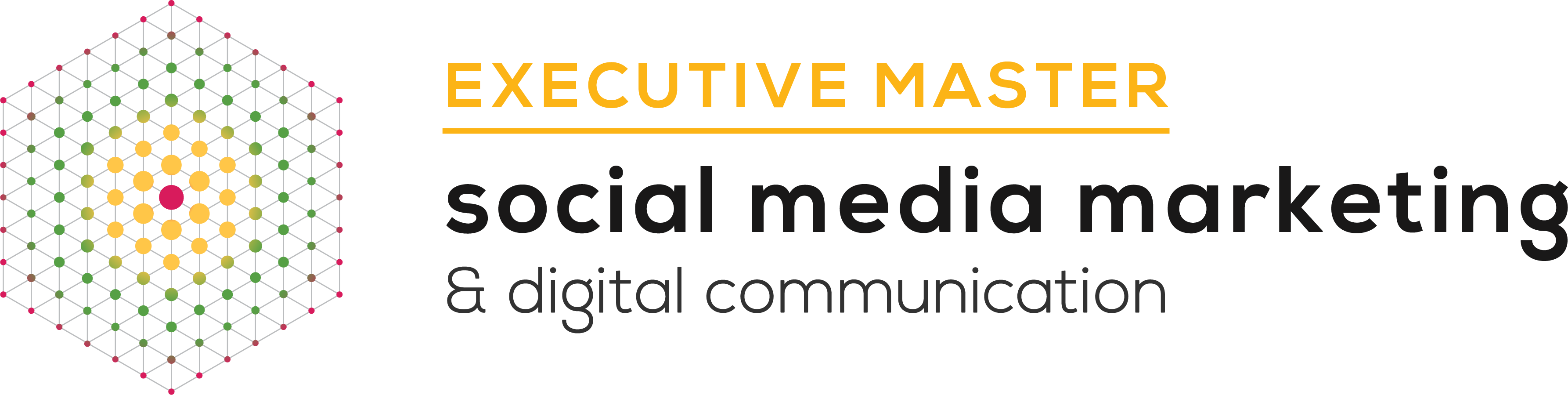 Master Social Media Marketing - Iulm