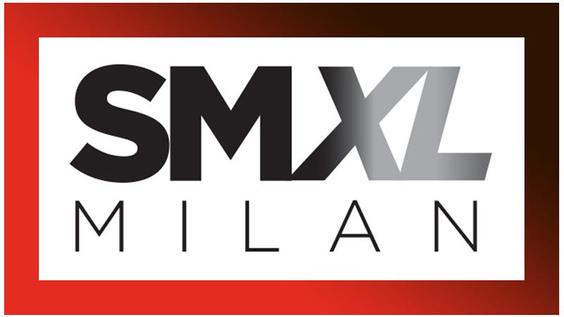 Tre giorni di formazione sul digital marketing targata SMXL
