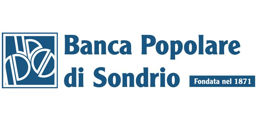 Banca Popolare di Sondrio con Università IULM per finanziare l'alta formazione